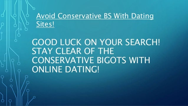 liberale dating website