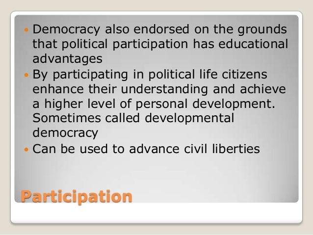Illiberal Democracy or Undemocratic Liberalism?