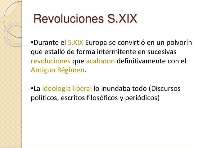 Sistema Político del II Imperio de Napoleón III • Cuando se proclama cónsul , se potencia su poder ejecutivo: • Poder ejec...