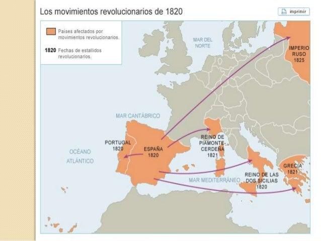 Política exterior de Napoleón III • Napoleón III trató de hacer de Francia una gran potencia • Su fin era imponer el antig...