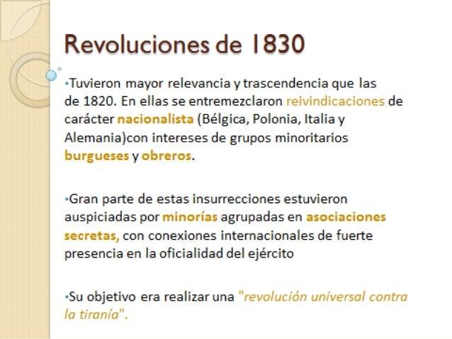 Colonialismo • Napoleón III impulsa el imperialismo económico, y político • Se fijó principalmente en Asia
