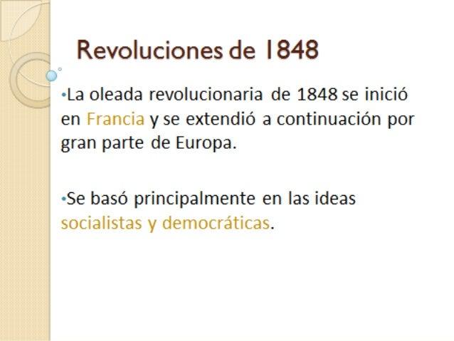 Inicios de la República • Fue proclamada en 1870 • Prusia no pudo tomar París • Se celebran elecciones legislativas para l...