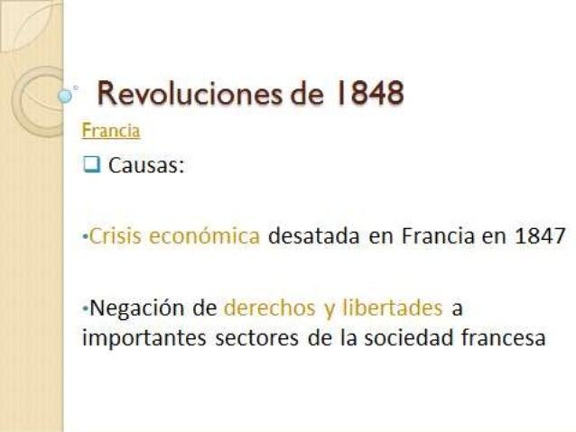 Inicios de la República • Mahon convoca elecciones en 1877 • Mahon calló los resultados y tuvo que renunciar • Le sustituy...