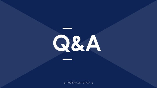 Q&A 20