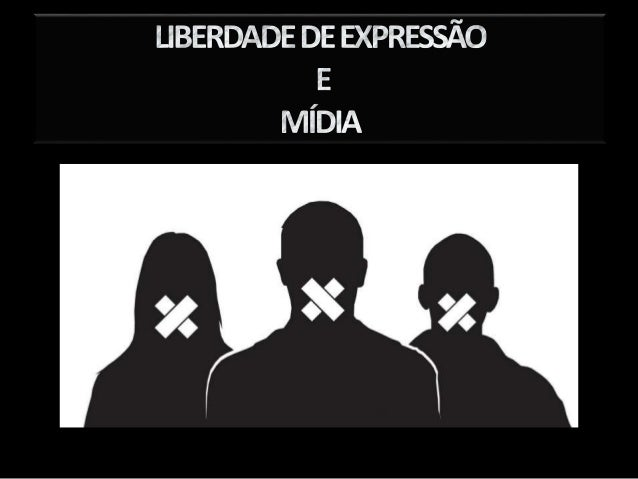 """• CABRAL, Bruno Fontenele. """"Freedom of speech"""". Considerações sobre a liberdade de expressão e de imprensa no direito nort..."""