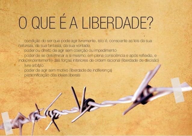 Liberdade homem for Esternotomia o que e