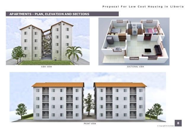 liberia house plans - 28 images - house plan inspirational liberia ...