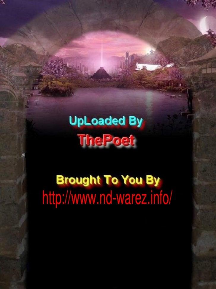 http://www.nd-warez.info/