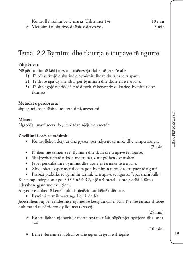 Liber Mesuesi Fizika 6