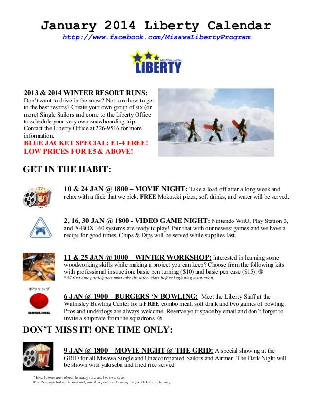 674cc4dda18c Liberty program calendar jan 2014