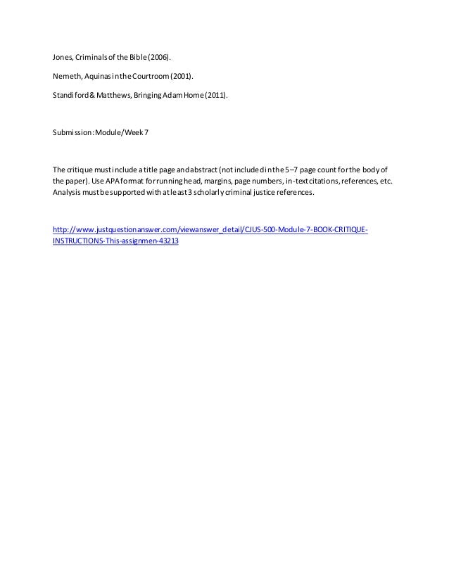 liberty university educ 500 Literature review robert t williams liberty university dr carolyn mccreight 2014 educ 518-b06 educ 518 - literature review literature review robert t williams liberty university previous post educ 500.