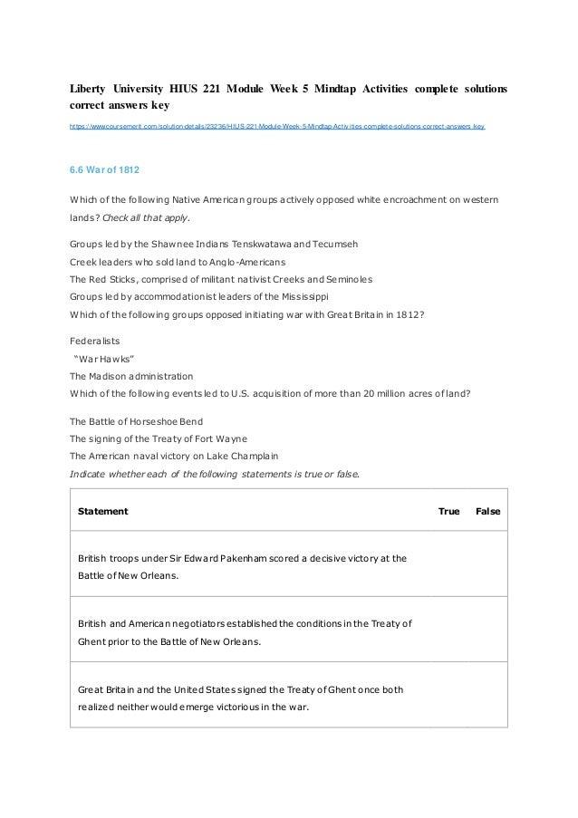 HIUS 221 Quiz 8 answers