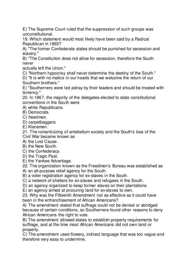 Liberty university hius 222 content quiz 1 complete solutions correct…