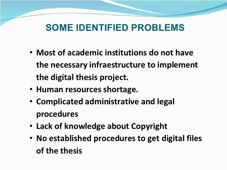 digital dissertation Digital thesis and dissertation help my college essay zones best essay writing service review xbox one bharati mukherjee american dreamer essay summary.