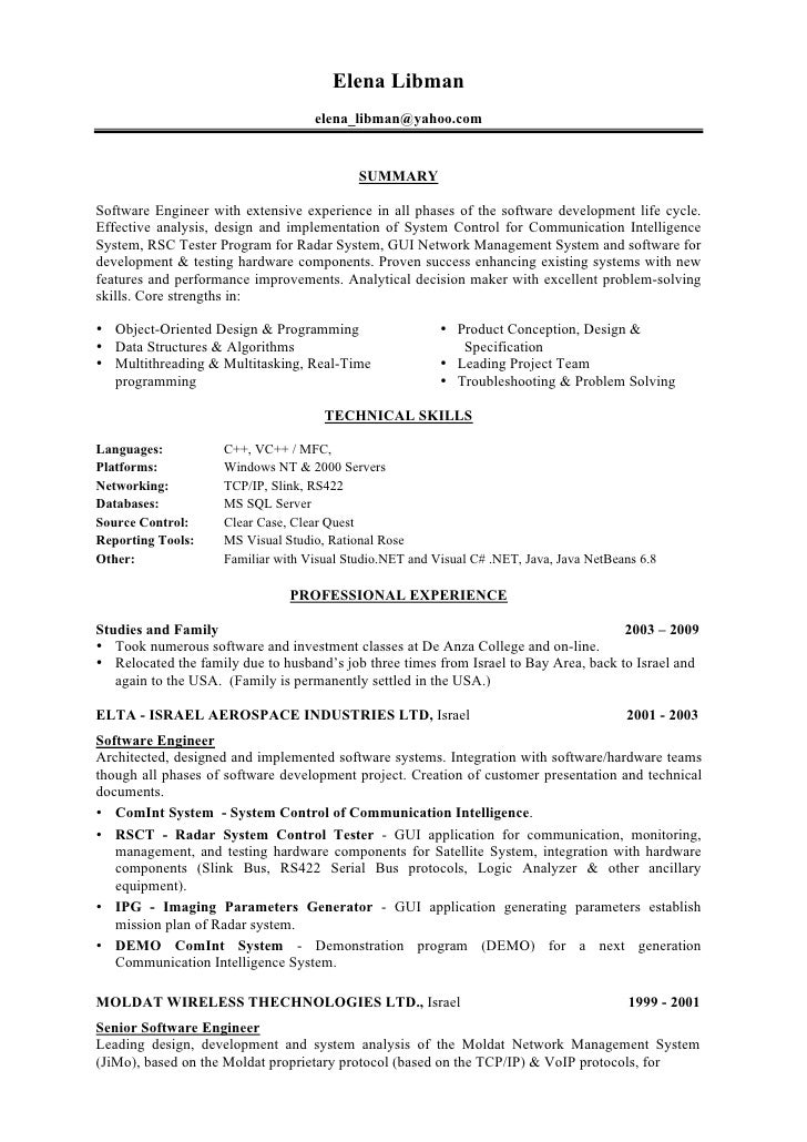 libman  elena resume linked in pdf