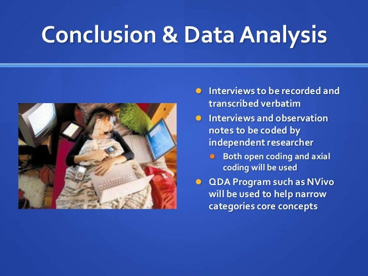 Writing Introductions To Essays Exam English Data Analysis