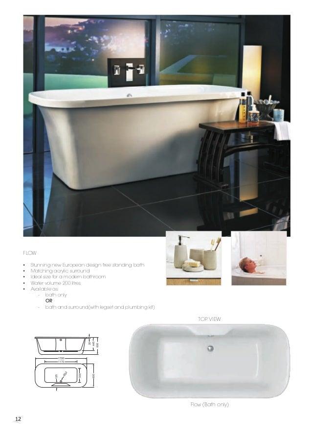 plumbing brochure design libra brochure sep 2013