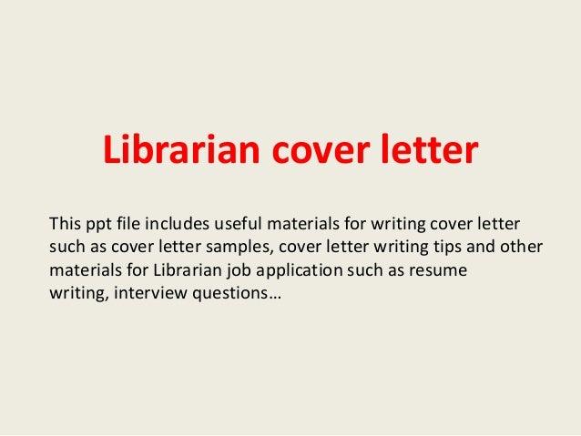 LibrarianCoverLetterJpgCb