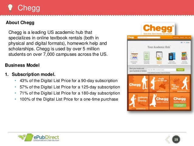 How Do I My Ebook From Chegg