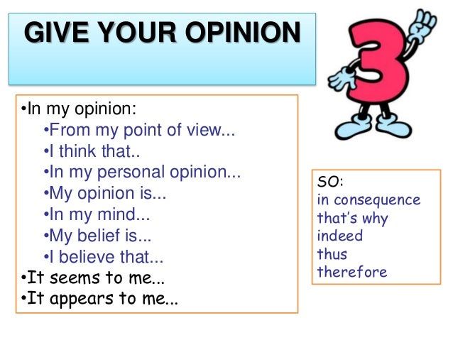 make me a summary view