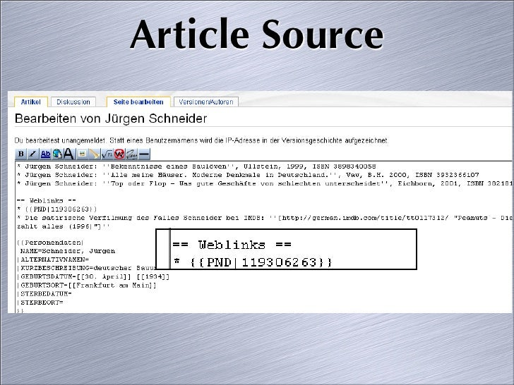 Article Source