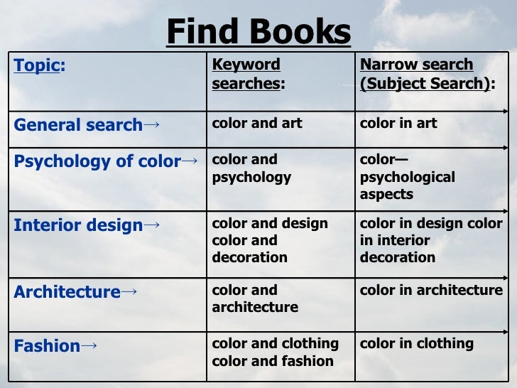 color pink marketing children 12 find books - Books On Color Theory