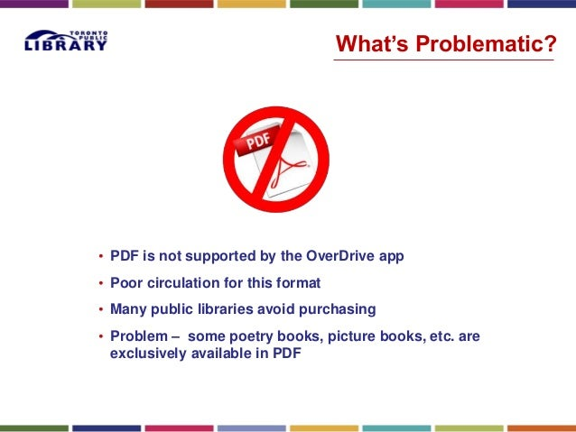 Ebook usability from the librarys perspective sharon bailey maria 15 pdf fandeluxe Images