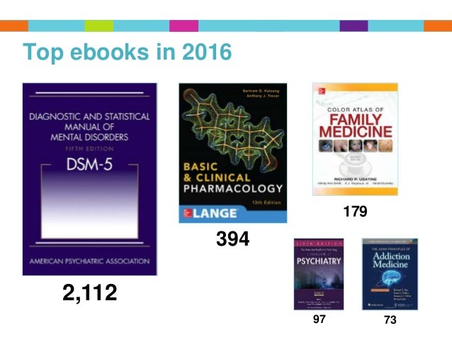 Ebook usability from the librarys perspective sharon bailey maria top sort of ebooks in 2016 fandeluxe Images