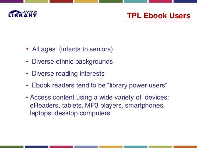 Ebook usability from the librarys perspective sharon bailey maria ebook usability from the librarys perspective sharon bailey maria cipriano jacqueline whyte appleby ebookcraft 2017 fandeluxe Image collections