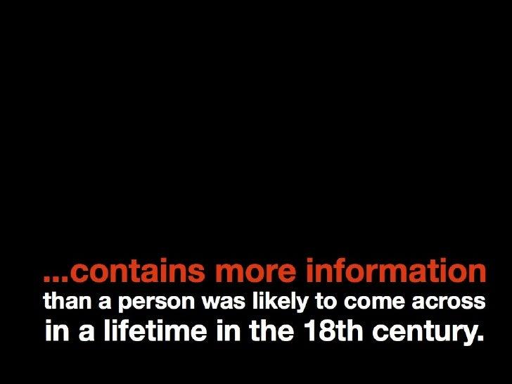 ห%องสมดไทยในปTจจบน – ความเปeนจร(ง    ระบบบรห รจดก รท2เหม ะสม   คอมพวเตอร   (ระบบเทคโนโลยส รสนเทศและก รส1อส ร – ICT)       ...