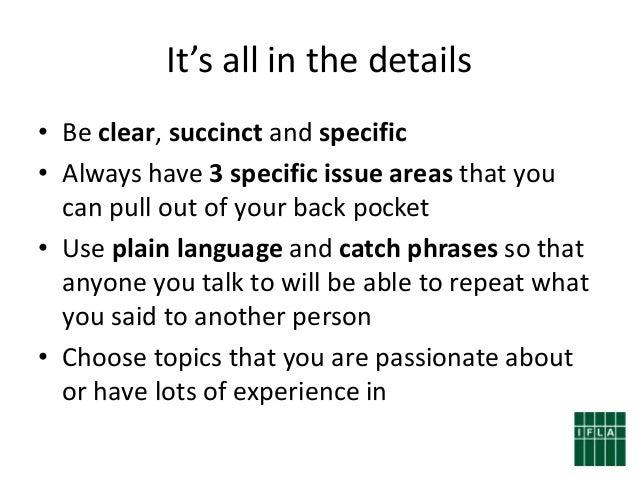 how to become a senior advocate