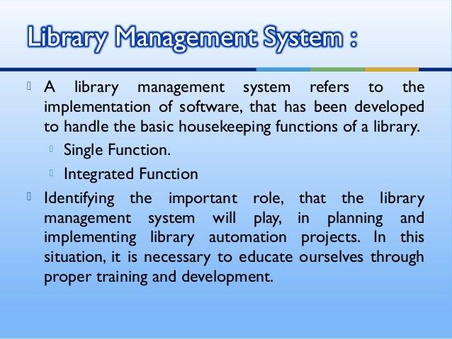 Buzz Software Manual