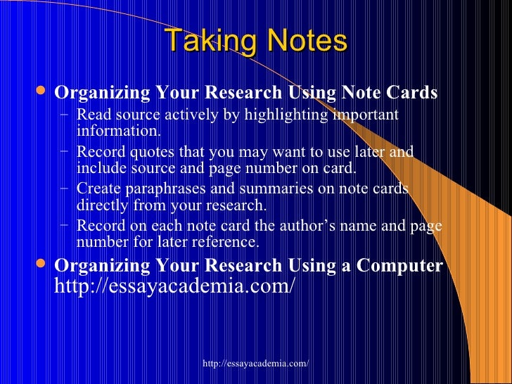 essayacademia plagiarism An additional violation of the standards of academic honesty within a course may result in dismissal from the university system plagiarism the most frequently observed form of academic dishonesty is plagiarism you must credit the sources used when writing as essay.