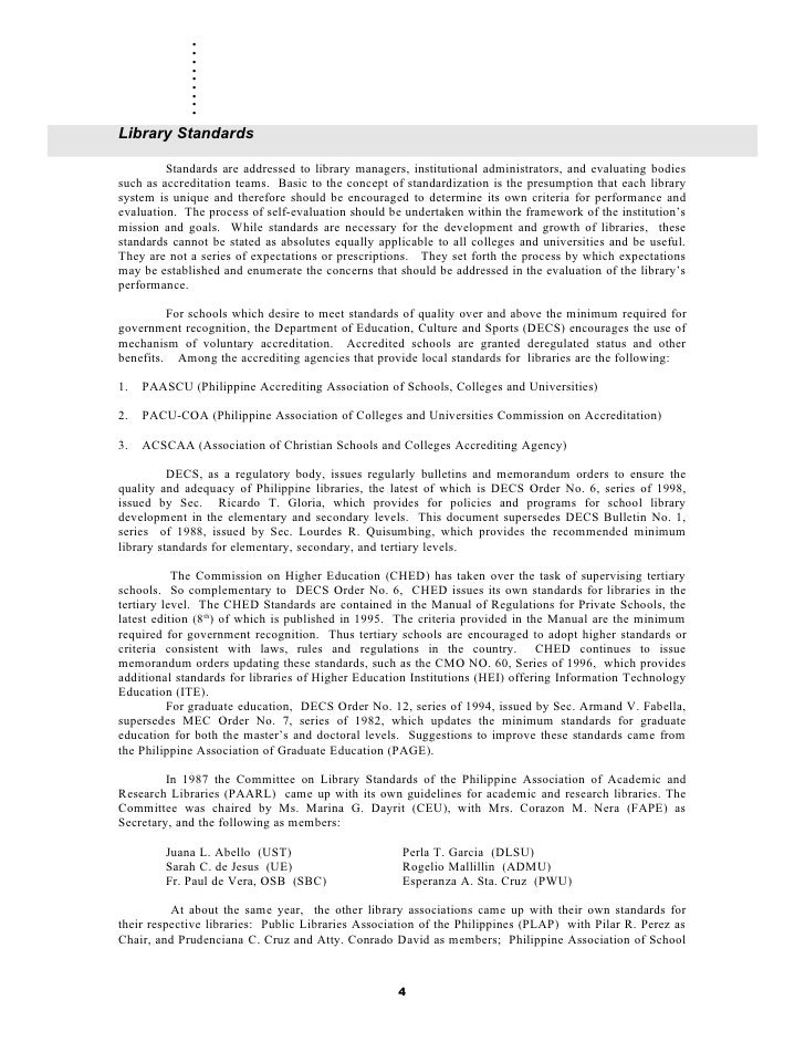 essay concerning human understanding discussion questions Copyright @ 1999 by gerald j massey study guide for david hume: an inquiry concerning human understanding by gerald.