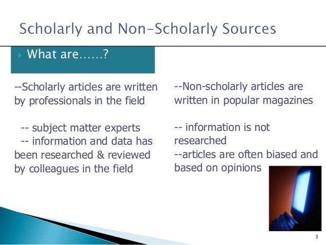 evaluate library databases and resources for use in research What types of resources are indexed by library databases  how do i access and use the library databases  you will need to more carefully evaluate information.