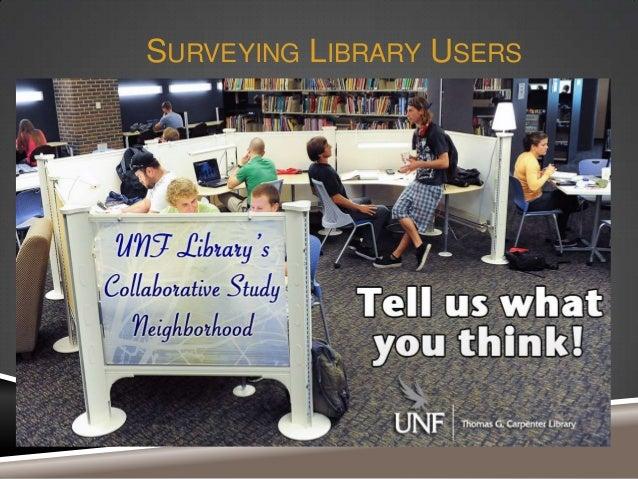 Unf Library Leadership Council Presentation10092013