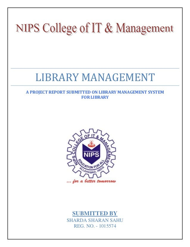 library management system questionaire Evaluate information technology systems: mission and vision, customers,  business  executive direction, capital planning, project management,  performance.