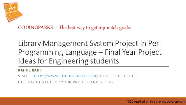 library management system eprojct in java What features are you going to provide in that project / program decide your own  definition of library management system(program) design login screen(swing).