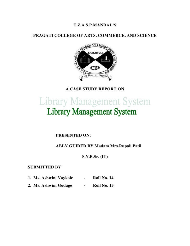 library management system3 Sales reps love these collateral-management tools because  collateral management tools: making the sales rep  the system provides a central library for all.