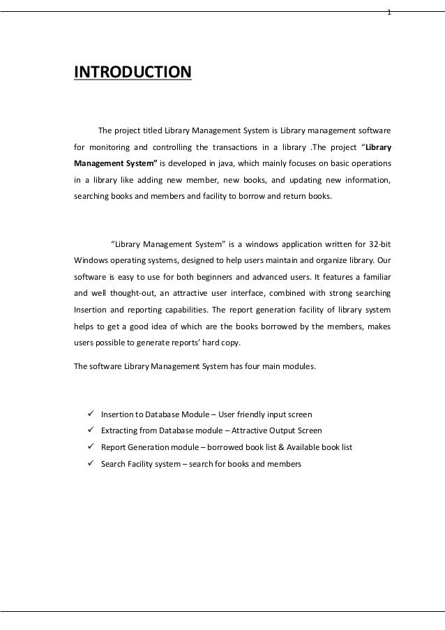project constraints and assumptions essay example Example project management essay  assumptions certain choices had  constraints there are no constraints associated with each individual task,.
