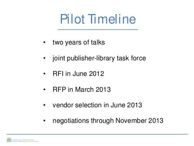 Canadian Ebooks in Canadian Libraries Slide 3