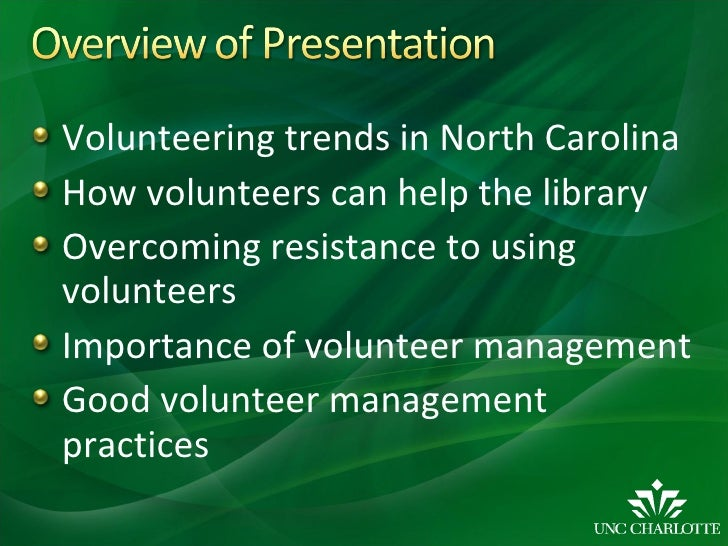 article analysis the importance of volunteering The importance of volunteering essay essay about homework on weekends, resume writing service , finally, ari, who i talked to at the conference wrote a lil essay abt his experience and he mentioned.