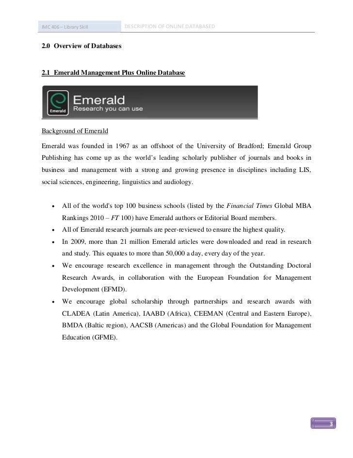 interesting topics research paper english medical