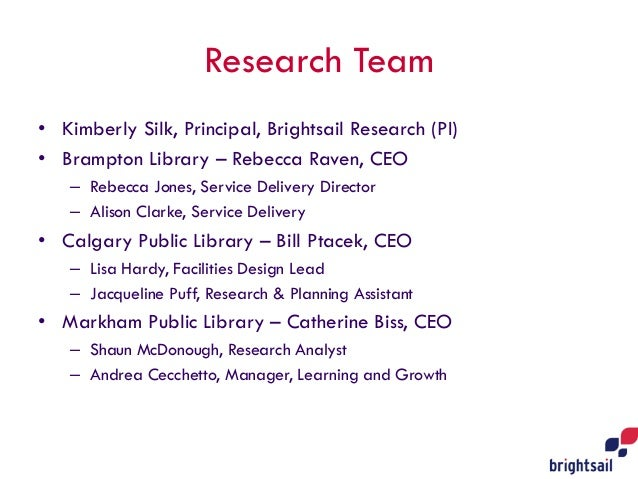 Library Space Use Study: What we Learned  Slide 3