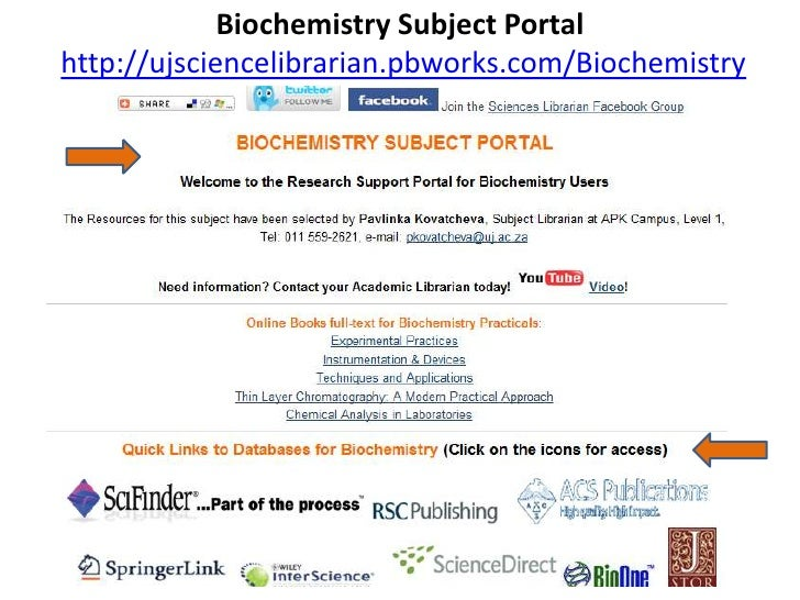 biochemistry 1b The department of biochemistry regularly gets announcements from  on  employment in the us, use the h-1b database to research companies that have  filed.