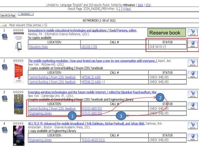 Statutory rape research paper outline