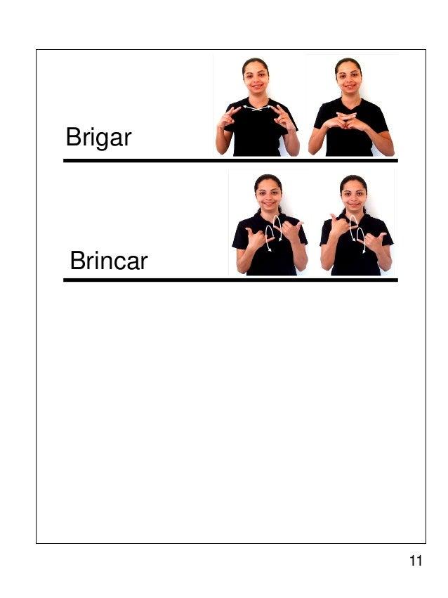 Brigar Brincar 11