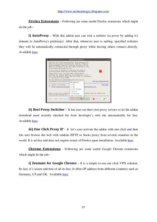 Checkpoint vpn enforce firewall policy failed mac
