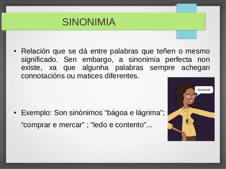 Relación Semánticas Andrea RR Slide 3
