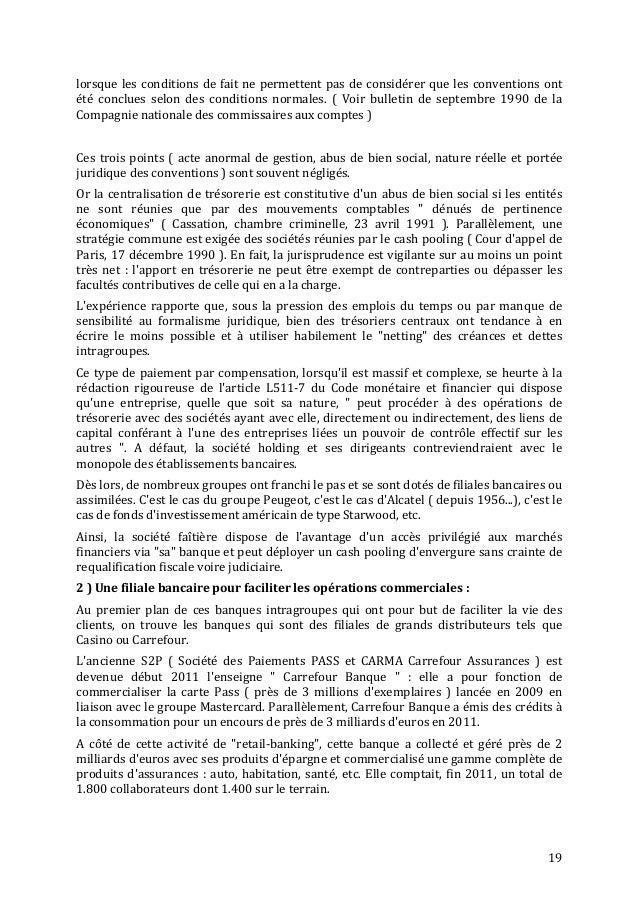 Libres contributions conomiques tome 3 - Chambre nationale commissaire priseur ...